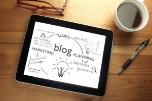 Business Blogging – Why Are User-Friendly Blogs Better?