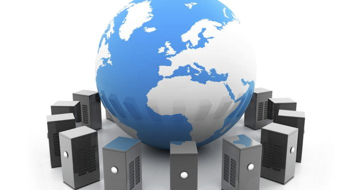 Web Hosting for Small Business: five Things to Consider Before You Buy