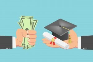 Money Education For Young Adults